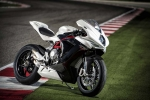 The MV Augusta F3 800 Picture